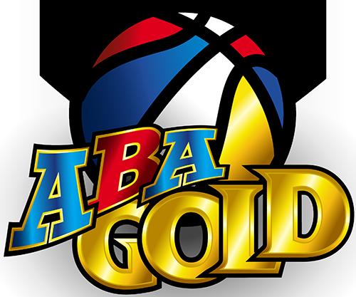 ABAG22-500.png