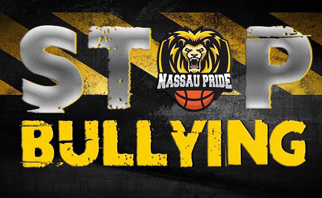 Stop Bullying 2.jpg