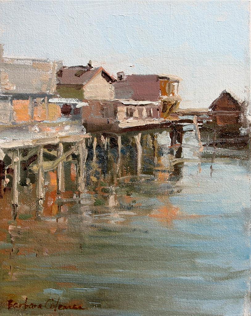 Monterey Wharf_10x8_L.jpg