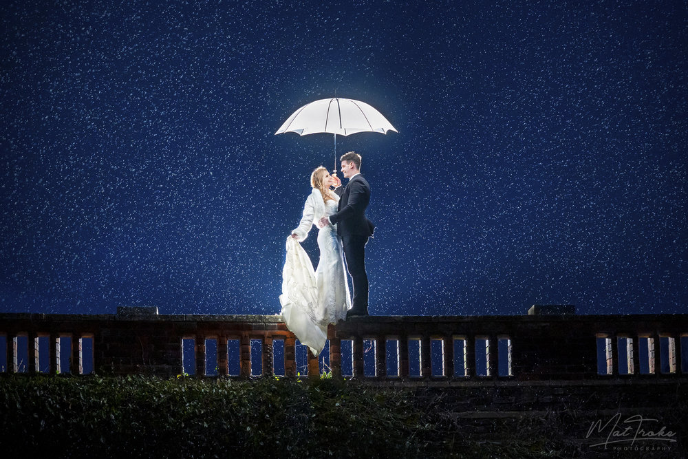 wedding_photography_photography_notts_mansfield_nottinghamshire_derbyshire.jpg