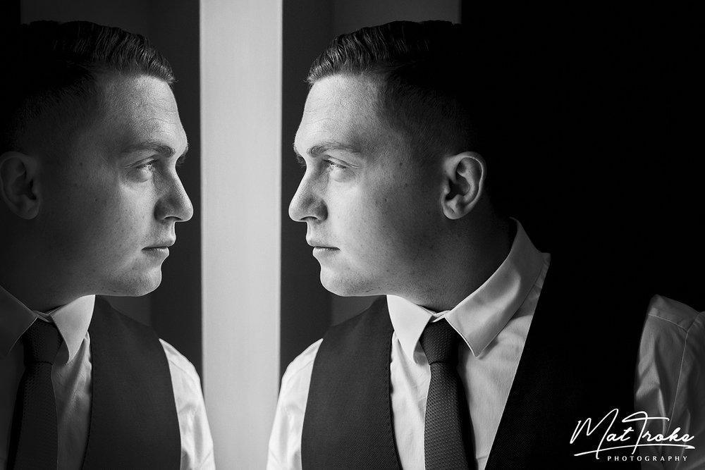 Derbyshire-wedding-photography-nottinghamshire-photographer-derby-notts (3).jpg