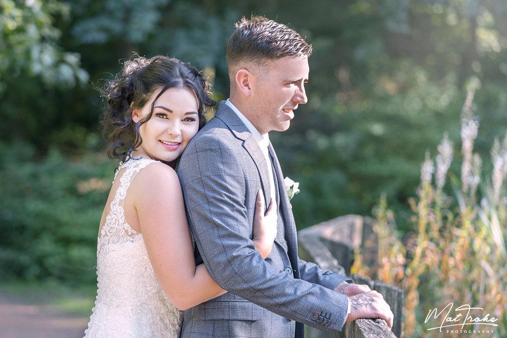 Wedding-photography-photo-unique-stylish-bolsover-derbyshire-eastmidlands (2).jpg