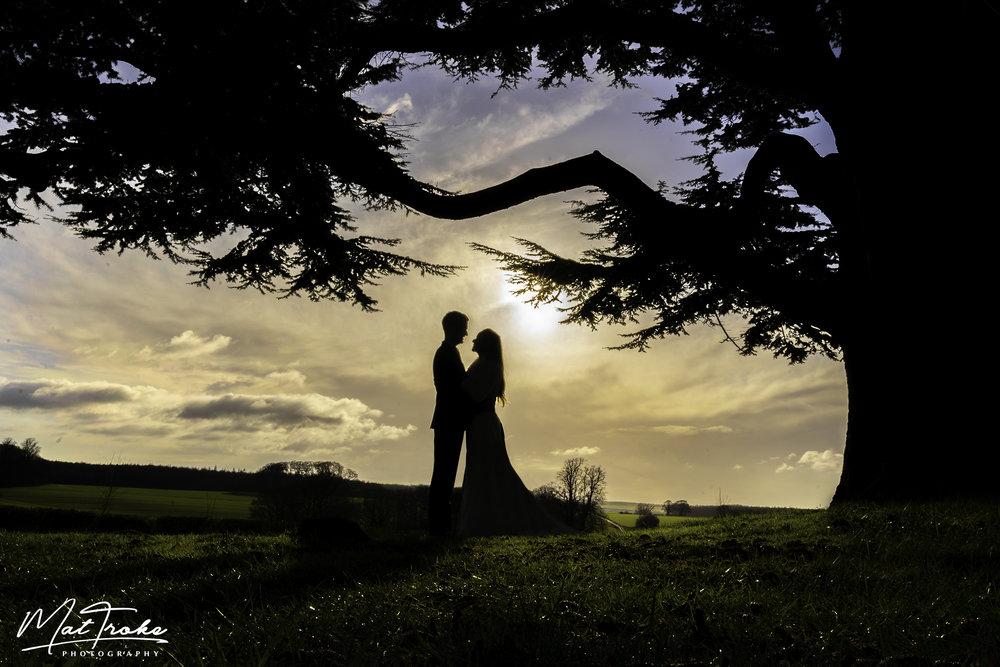 Derbyshire-wedding-photography-nottinghamshire-photographer-derby-notts (1).jpg