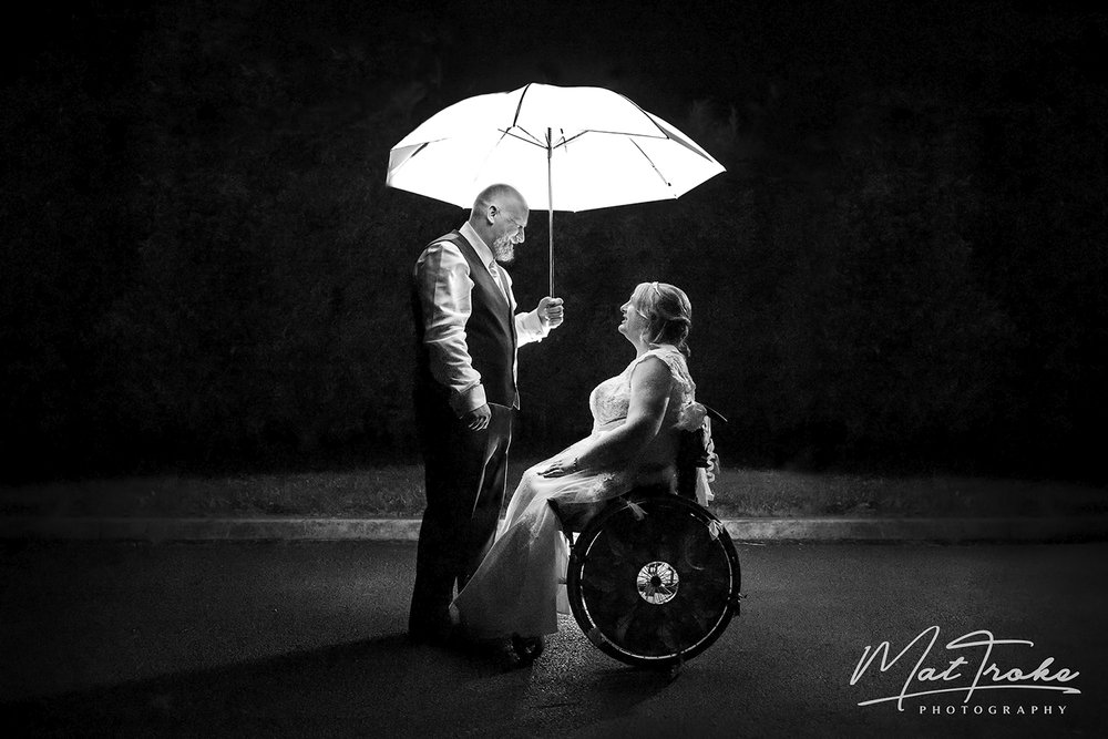 Derbyshire-wedding-photography-nottinghamshire-photographer-derby-notts (2).jpg