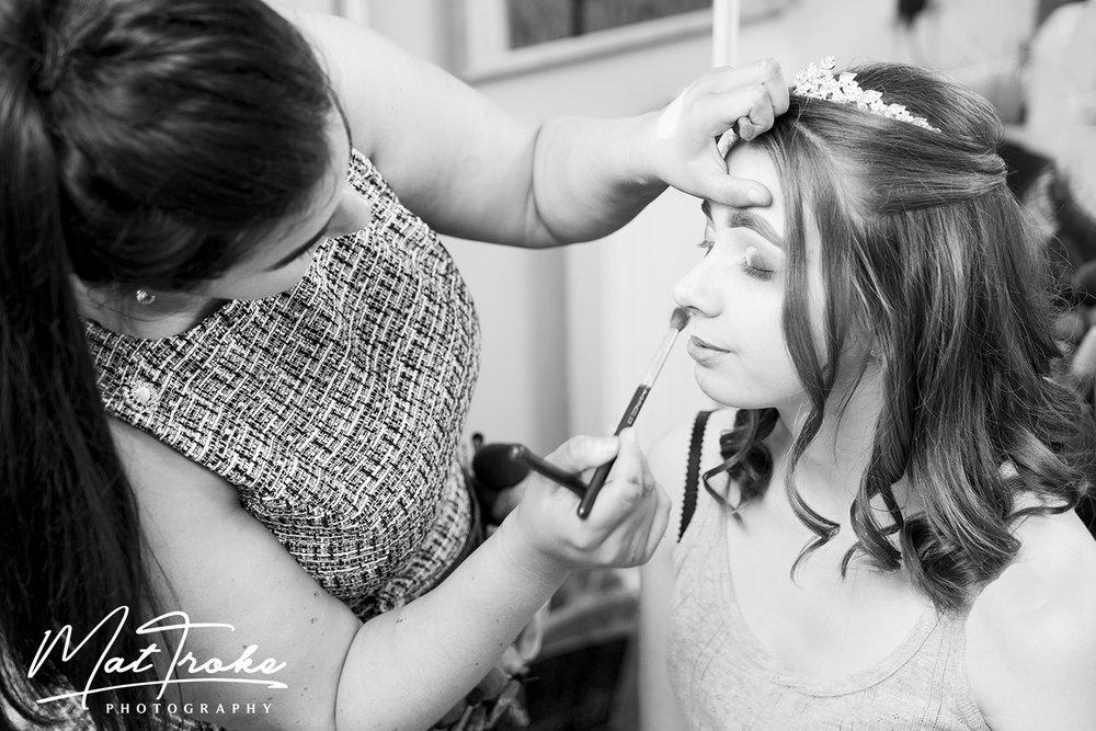 Newark-wedding-photography-Leicestershire-photographer-Sutton-Mansfield (6).jpg