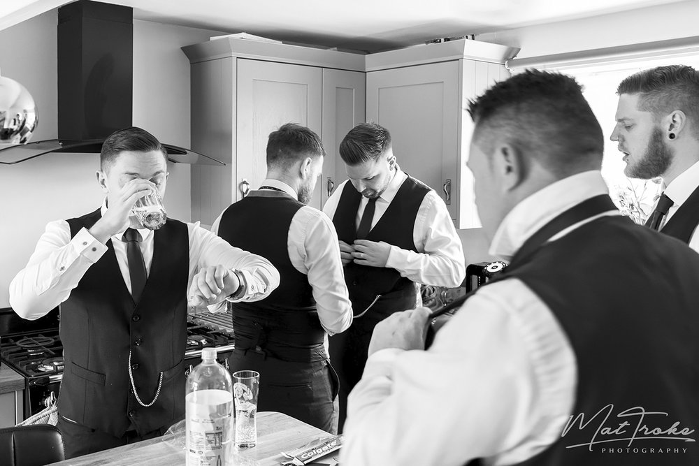 Newark-wedding-photography-Leicestershire-photographer-Sutton-Mansfield (4).jpg