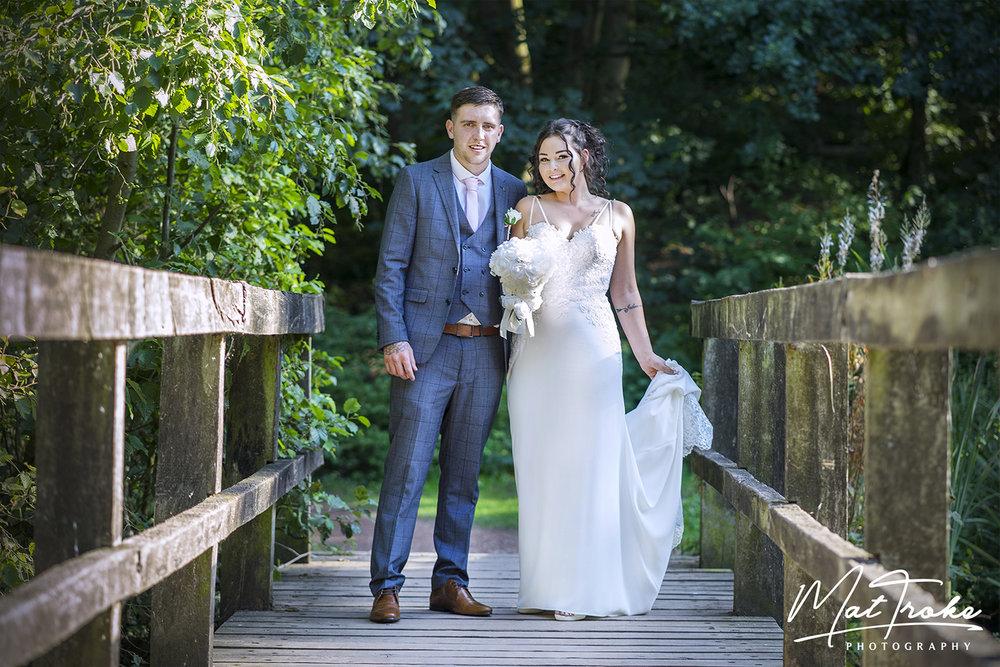 Newark-wedding-photography-Leicestershire-photographer-Sutton-Mansfield (7).jpg