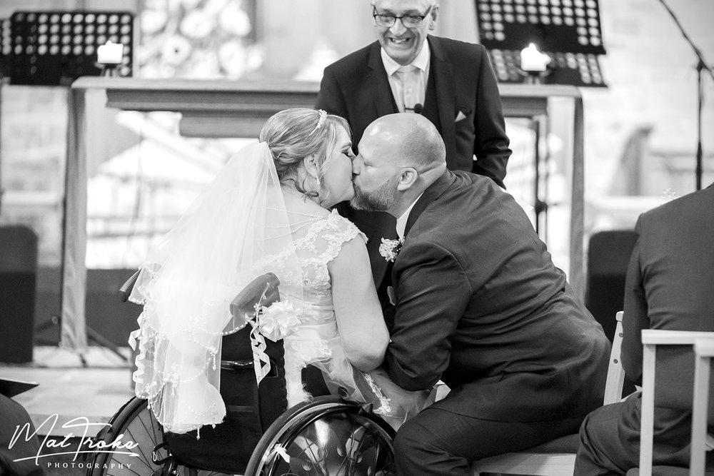 Newark-wedding-photography-Leicestershire-photographer-Sutton-Mansfield (8).jpg