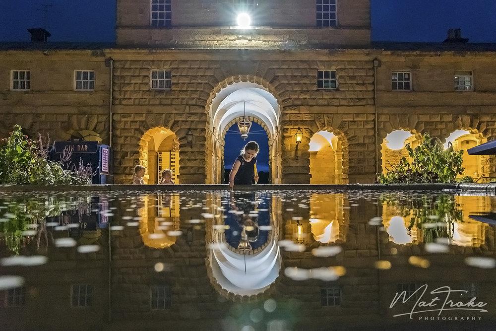 Newark-wedding-photography-Leicestershire-photographer-Sutton-Mansfield (2).jpg