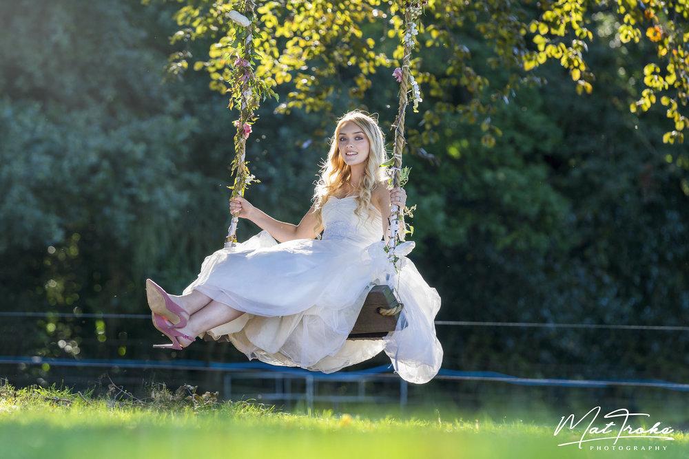 Newark-wedding-photography-Leicestershire-photographer-Sutton-Mansfield (1).jpg