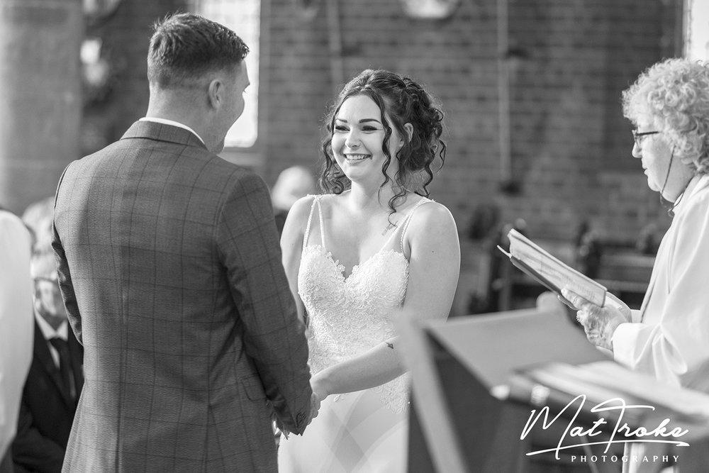 Derbyshire-wedding-photography-nottinghamshire-photographer-derby-notts (6).jpg