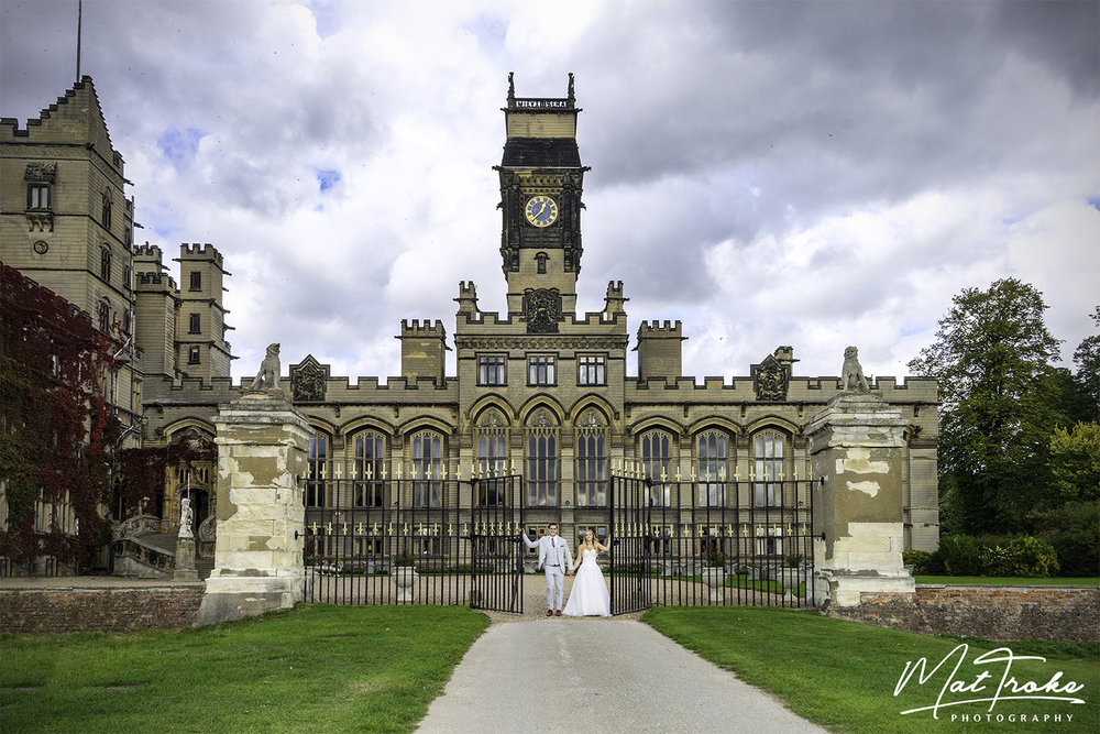 Newark-wedding-photography-Leicestershire-photographer-Sutton-Mansfield (3).jpg
