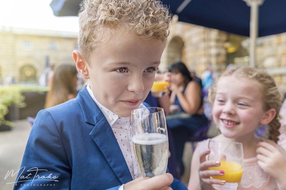Derbyshire-wedding-photography-nottinghamshire-photographer-derby-notts (7).jpg