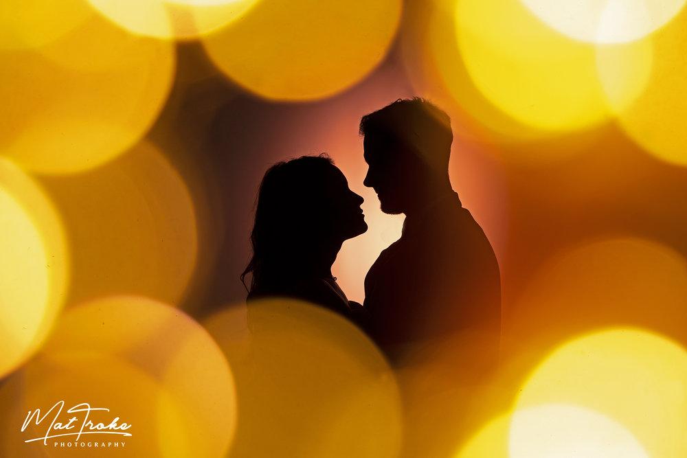 wedding_photographer_nottingham_leicester_derbyshire_derby_photography.jpg