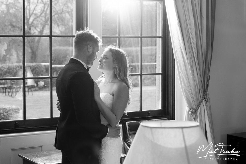 wedding_photographer_nottingham_mansfield_derbyshire_derby_lincolnshire.jpg