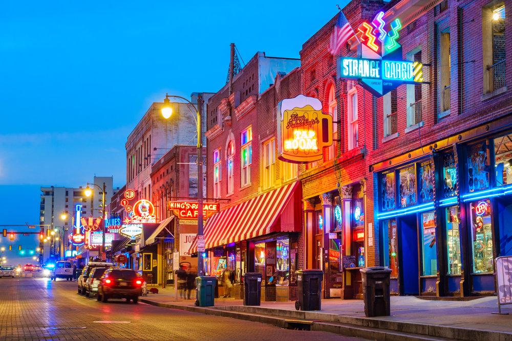 Memphis_Photos_Shutterstock5.jpg