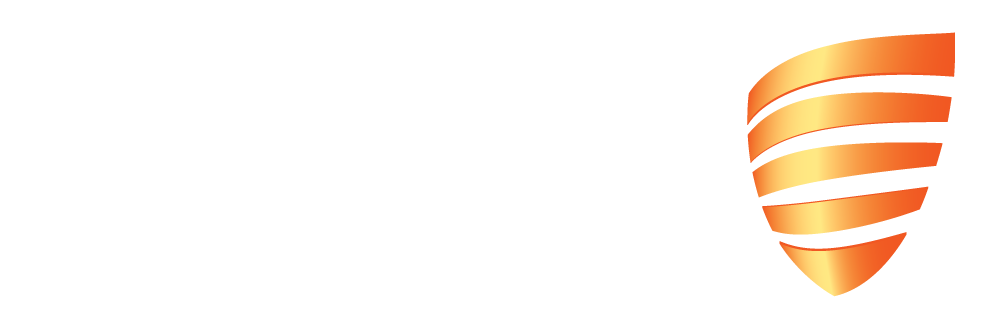 LifeGuard Networks