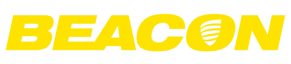 LGNbeacon_logotype.jpg