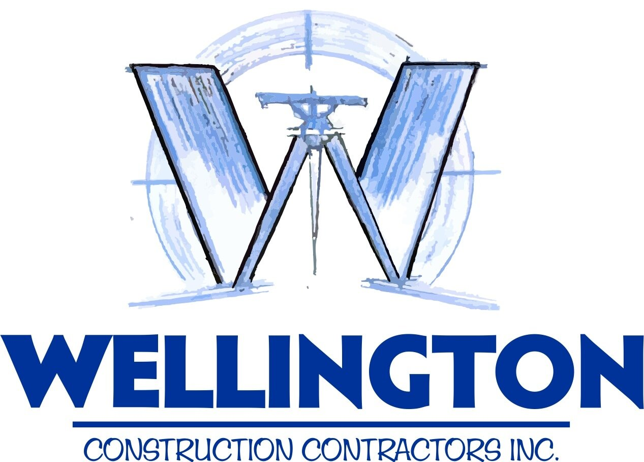 Wellington Construction Contractors Inc.