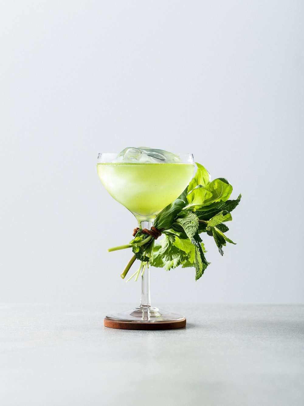 MANA Kombucha - Clean green cocktail.jpg