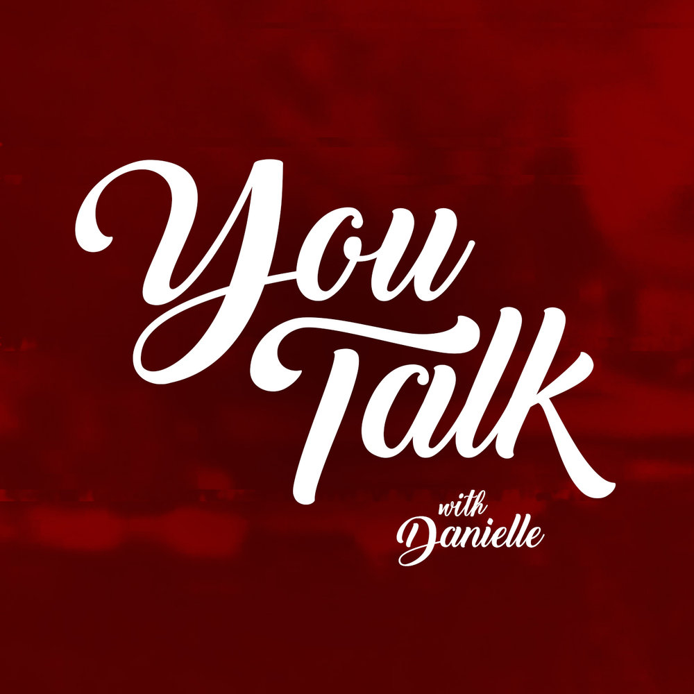 YouTalk - A weekly podcast uploaded every Wednesday covering the latest and greatest on YouTube. Available on iTunes & Spotify.