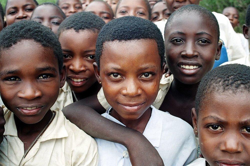 Children_in_Tanzania_(5762519914).jpg