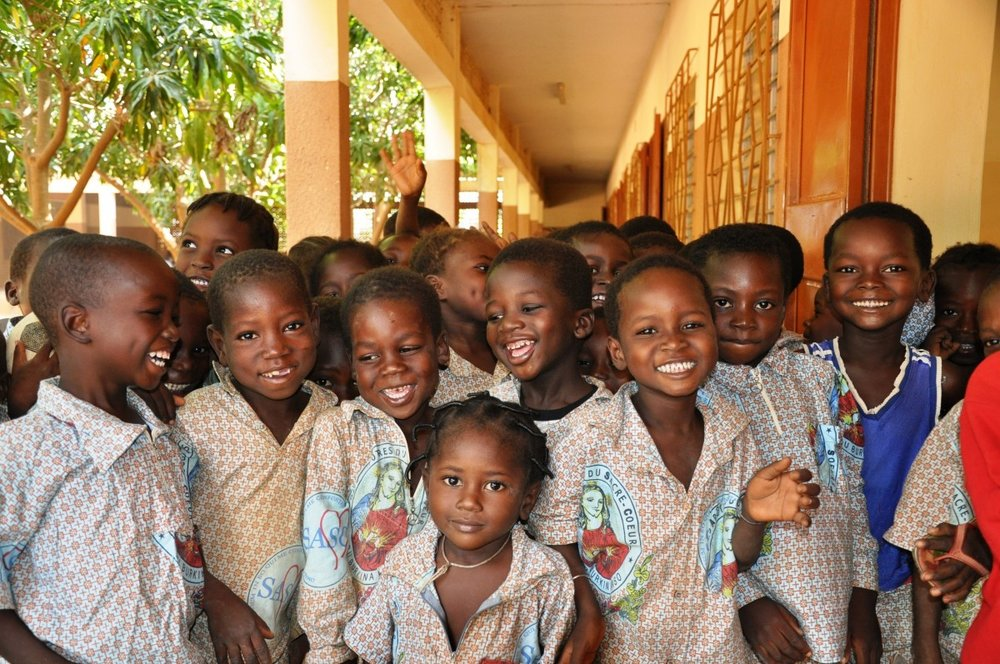 children_kindergarten_smile_laugh_africa_burkina_faso-1009104.jpg