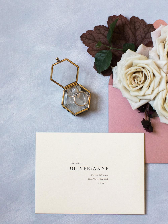 Hall-Creative-Co-Milwaukee-Custom-Wedding-Stationery.jpg