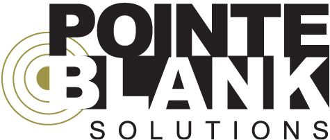 Pointe Blank Solutions