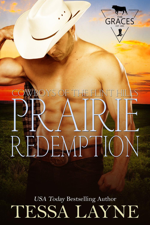 Prairie Redemption_ebook_300dpi.jpg
