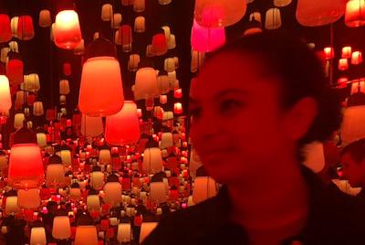 leonie forest of lamps 2.JPG