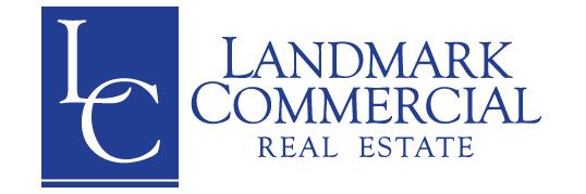 landmark-real-estate-logo.jpg