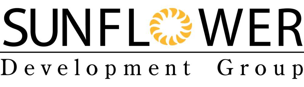 Sunflower-Logo-Black copy.png