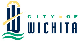 wichita_logo.jpg