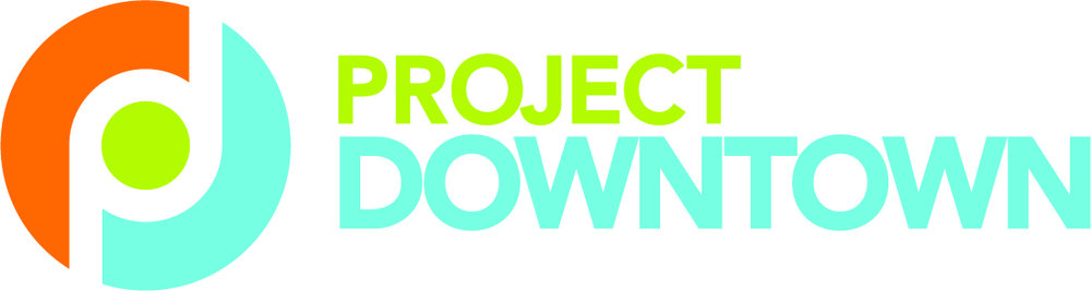 Project Downtown Logo_Color.jpg