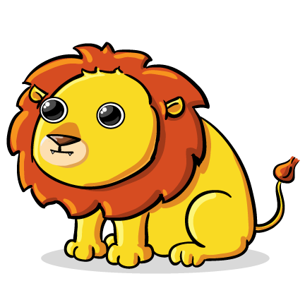 lovely-lions-clipart-free-to-use-public-domain-lion-clip-art-lions-clipart.png