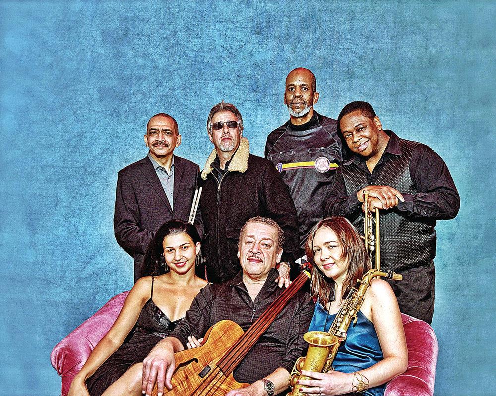Dizzy Afro Cuban 2.jpg