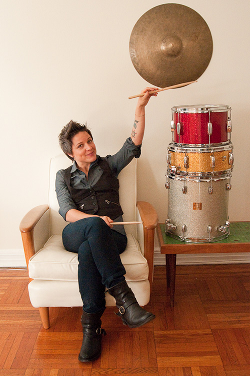 Allison Miller drum stack.jpg