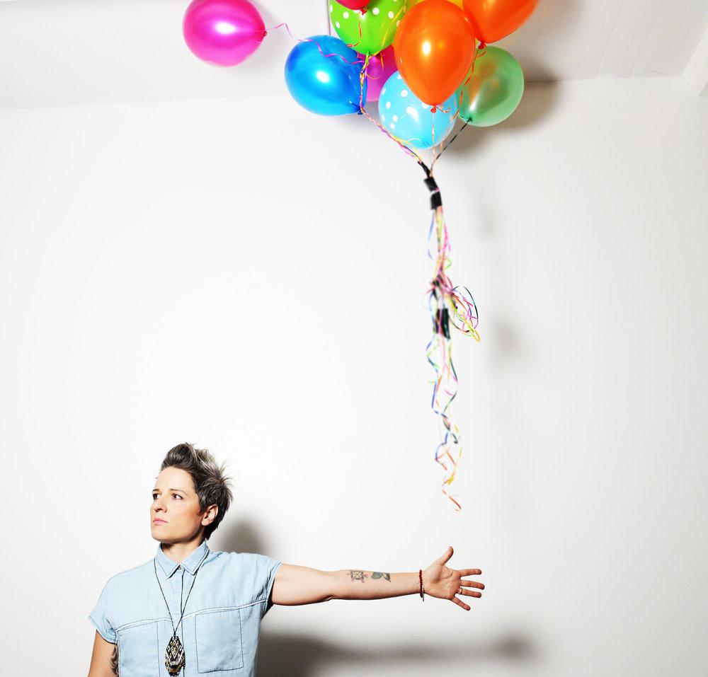 Allison Miller balloons.jpg