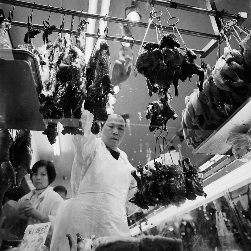 Chinatown - meat market (flattened for downsizing).jpg