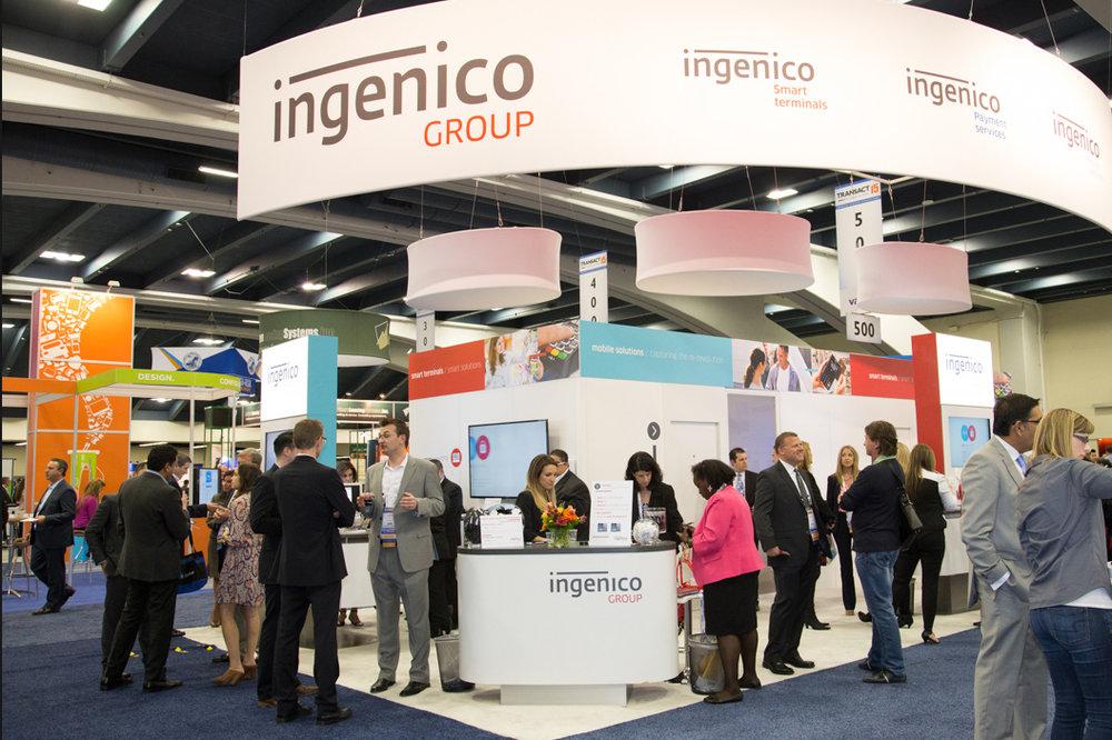 Ingenico-054.jpg