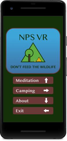 NPS VR.jpg