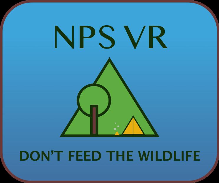 NPS VR Final Logo.png