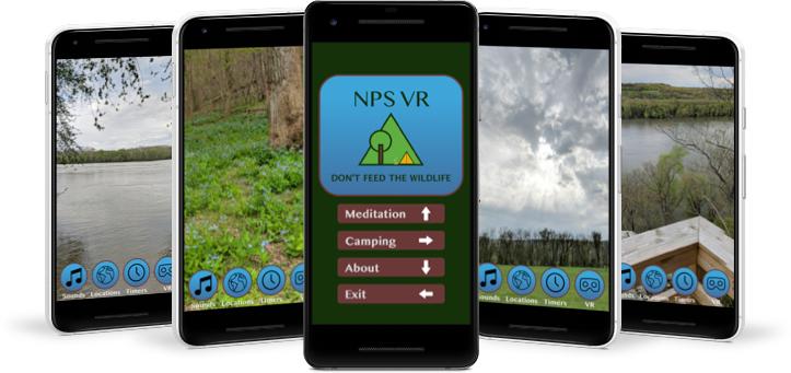 NPS VR combo.jpg