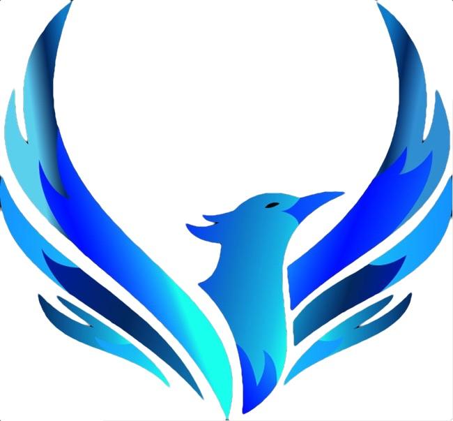 phoenix blue.jpg