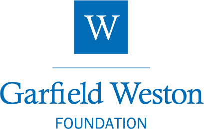 Garfield Weston Foundation.jpg