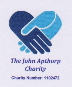 John Apthorp Charity.jpg