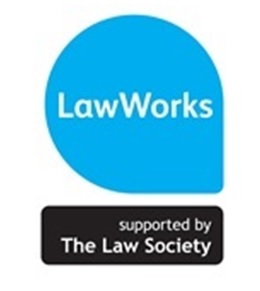 Law Works Logo.jpg