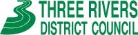 TRDC Logo.jpg