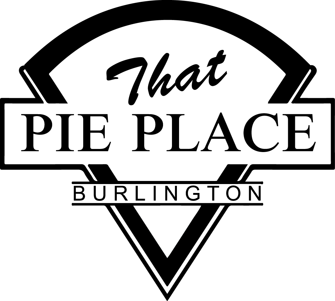 That Pie Place